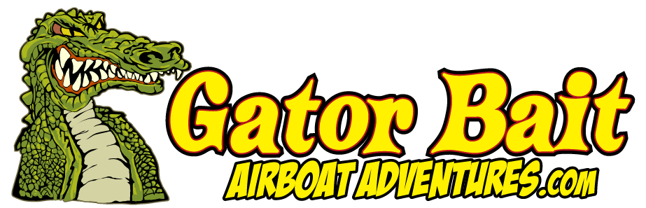 Gator Bait Airboat Adventures